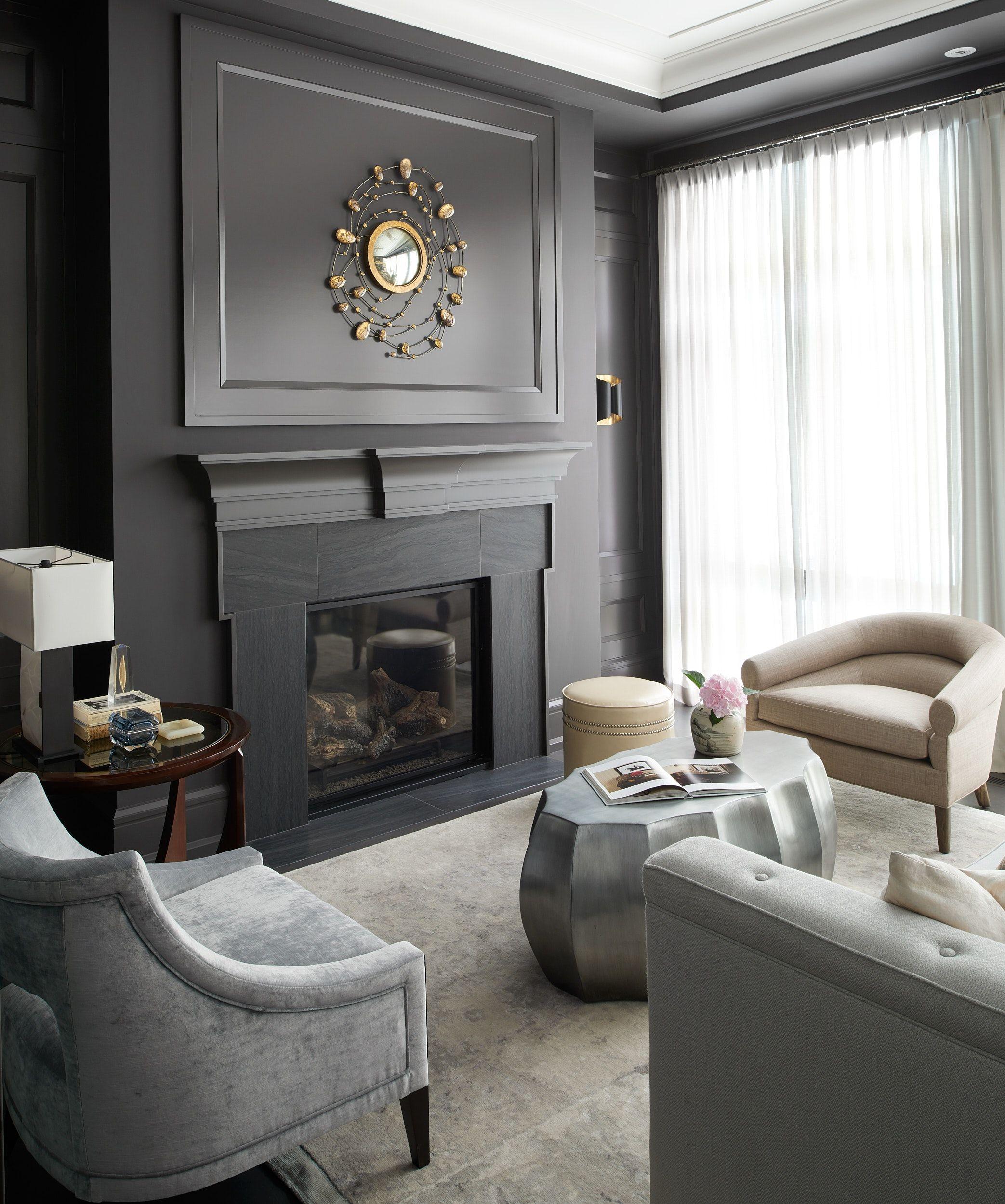 design portfolio interior create francisco how to copy san jacobs residential jerry
