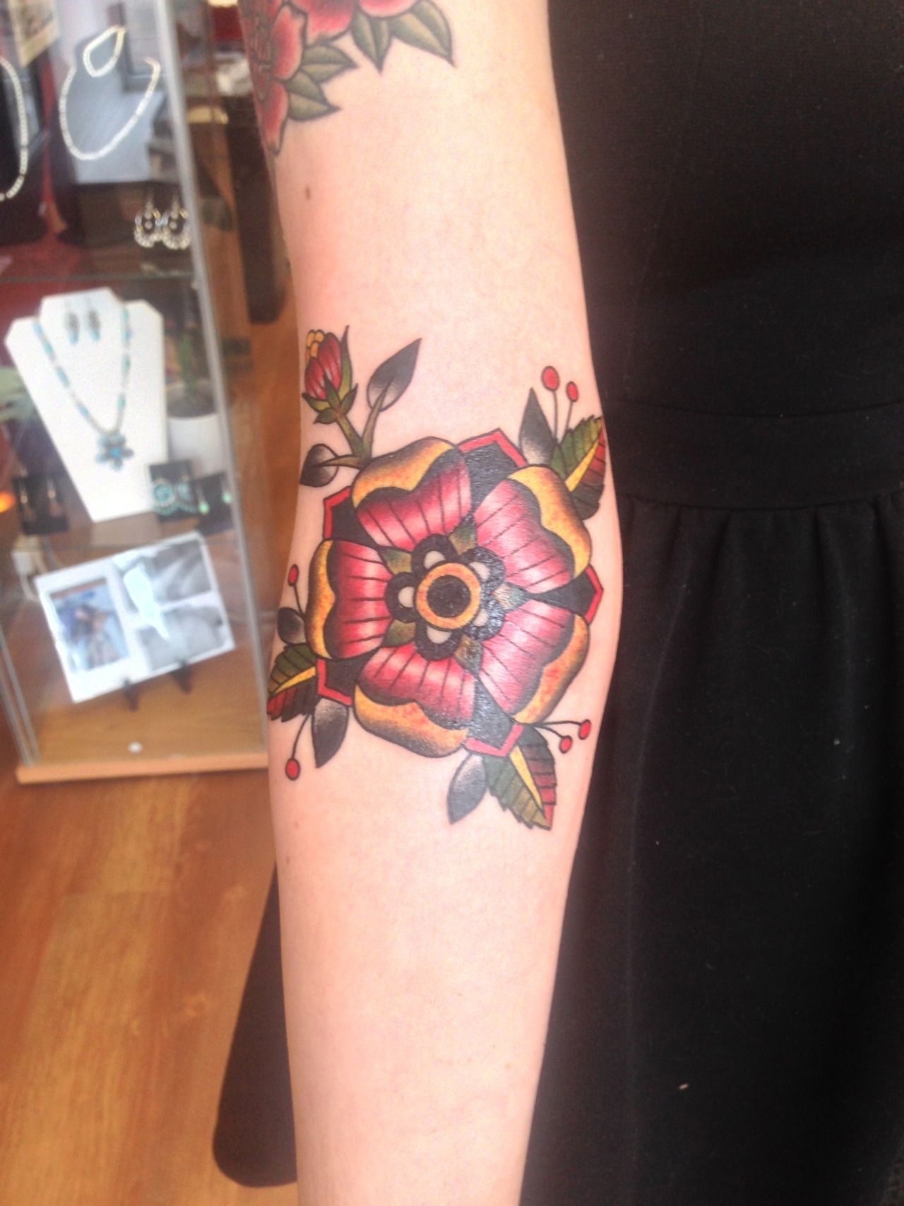 By lenny at white lotus tattoo in fredericton new brunswick by lenny at white lotus tattoo in fredericton new brunswick izmirmasajfo