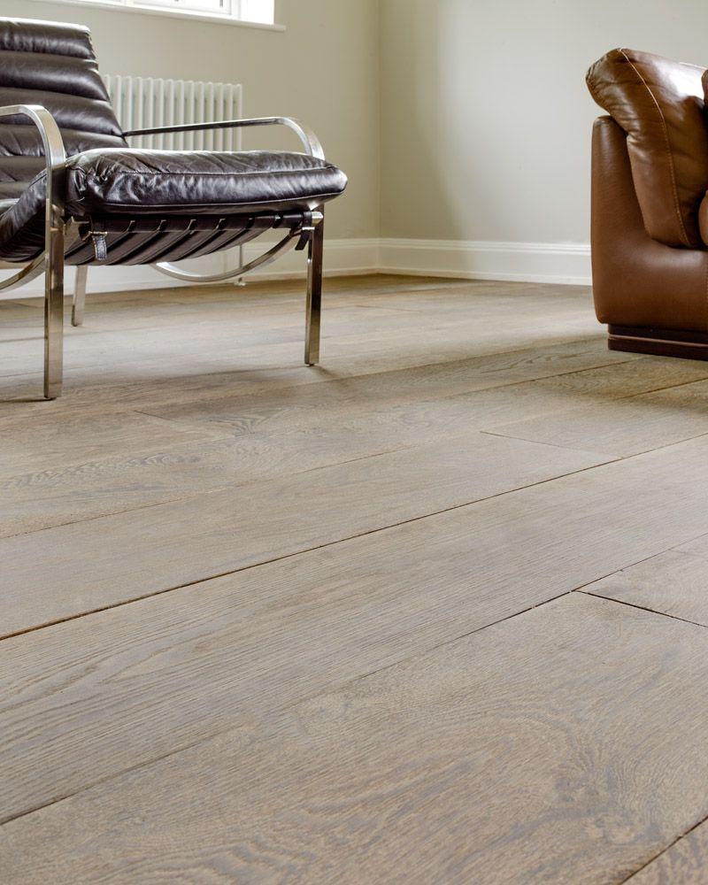 Habitat Solid Oak Custom Patina With Images Reclaimed Flooring Solid Oak Oak Wood Floors