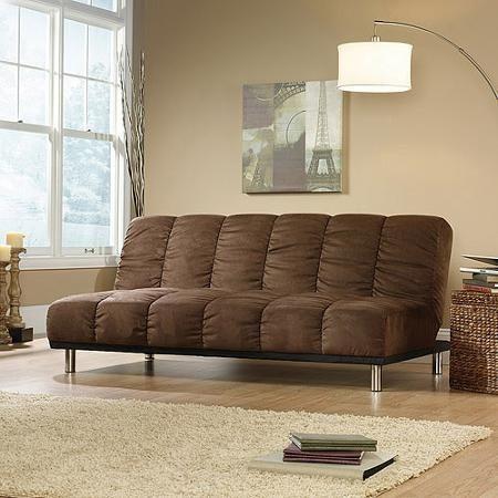 Home Futon Schlafsofa Futon Ideen Und Sofa