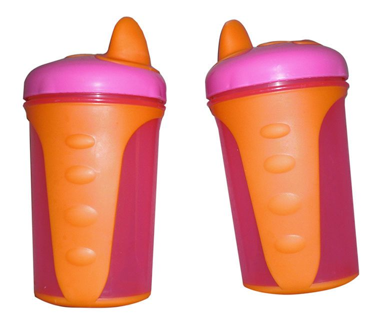 Shop By Category Ebay Baby Cups Baby Sippy Cup Toddler Sippy Cups