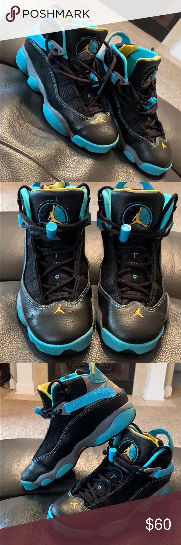 Jordan TW 03 shoes Jordan 91 92 93