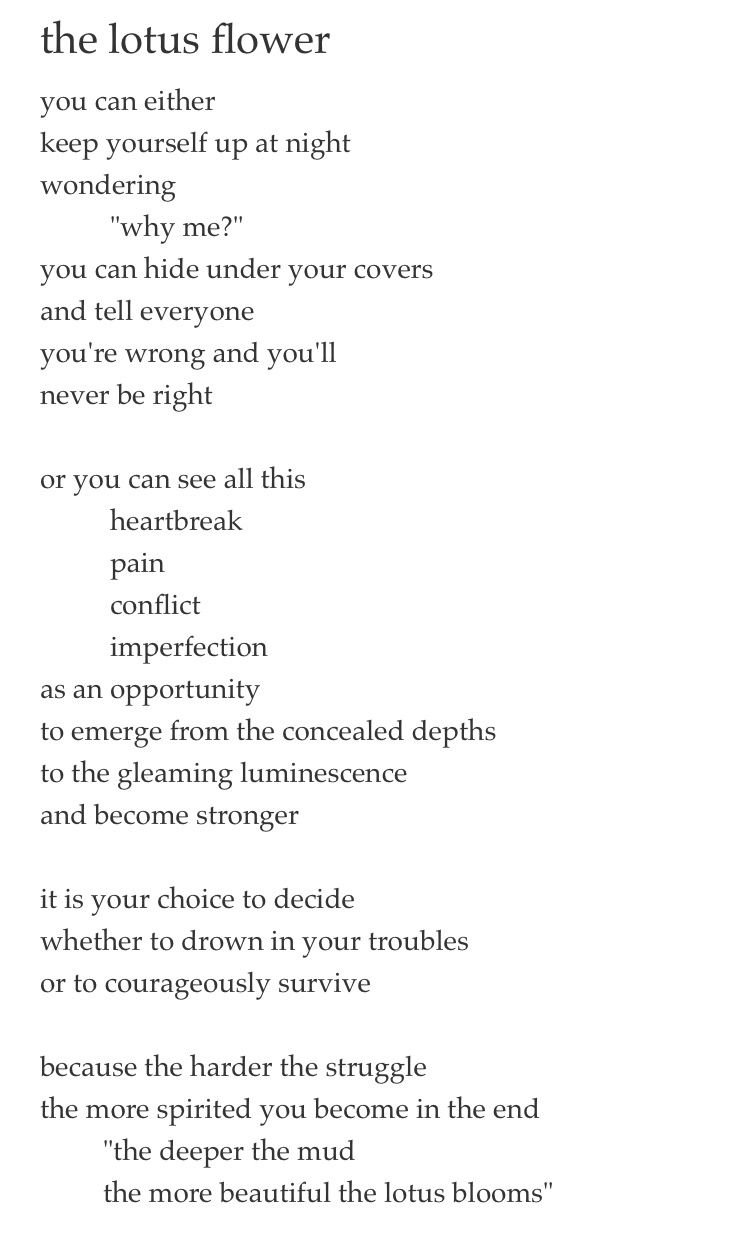 Madisen Kuhn Quotes I Love Pinterest Words Quotes And Poems