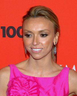 Giuliana Rancic reveals surprising way cancer can change marriage.