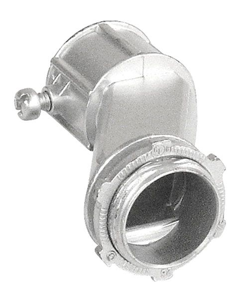 Offset Connectors Emt Conduit Fittings Electrical Fittings Electricity Conduit Bending