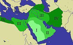Arabische Rijk.jpg