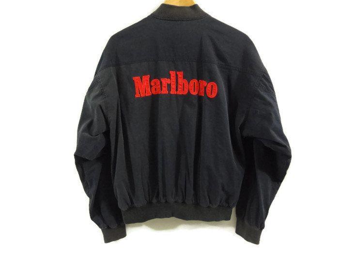 Marlboro Originals Clothing Store
