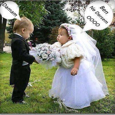 Di que si!!!!
