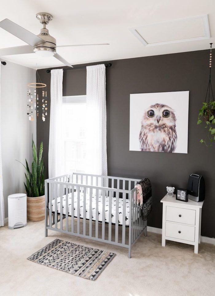 Get Dark Brown Toddler Bed Images