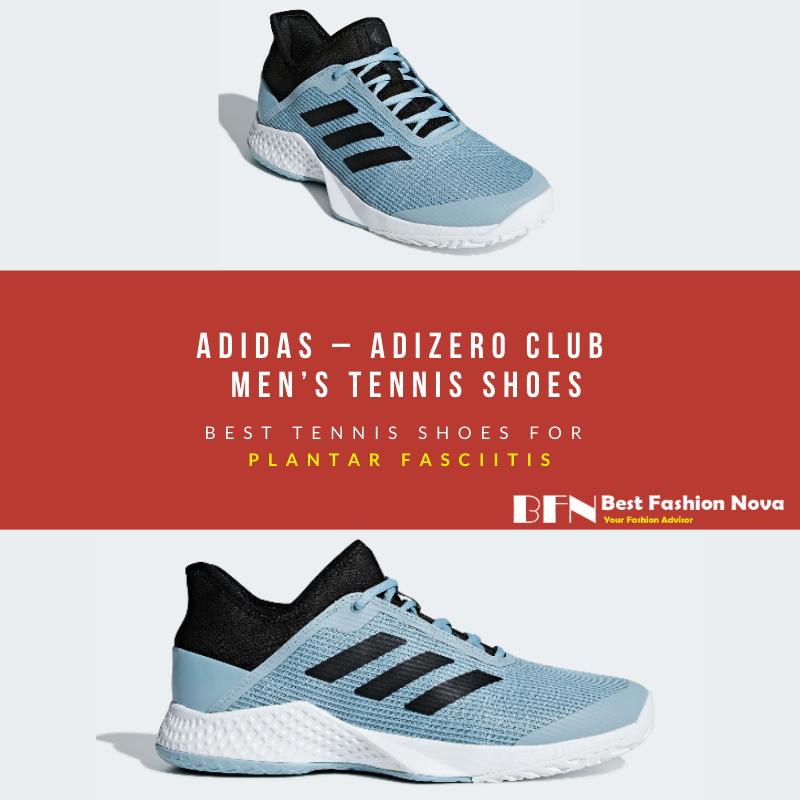 Adidas Adizero Club Men S Tennis Shoes In 2020 Womens Tennis Shoes Tennis Shoes Mens Tennis Shoes
