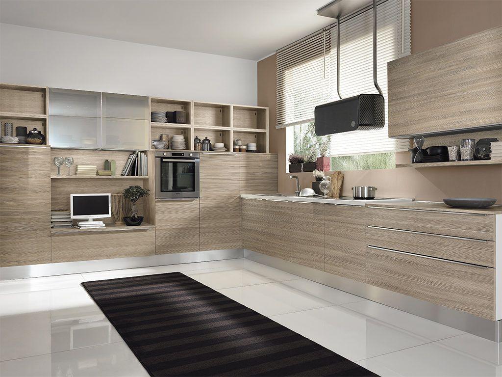aran cucine terra kitchen collection kitchen design pinterest aran cucine terra kitchen collection