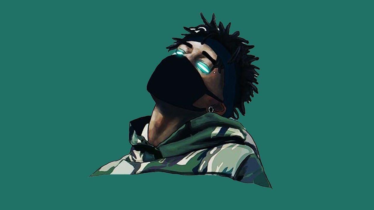 Drake x Future Type Beat / Trap instrumental ~ Rules (Prod ...