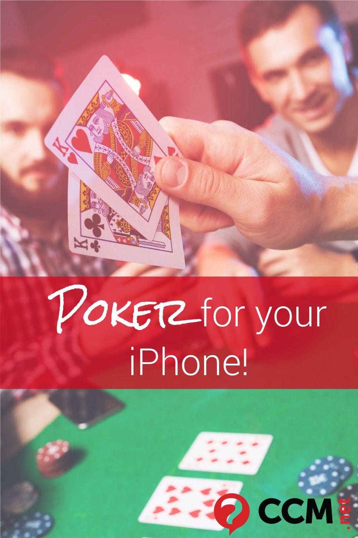 Zynga Poker Texas Holdem For Iphone Texas Holdem Texas Holdem Poker Online Poker