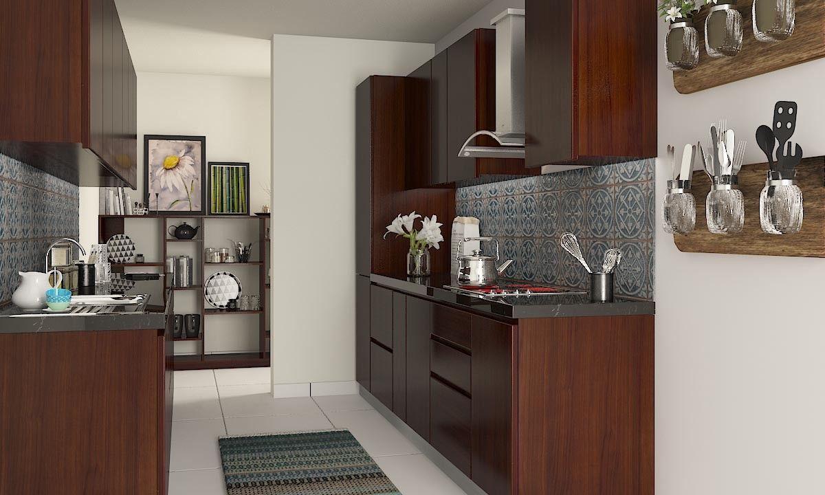 petrel parallel kitchen parallel kitchen design kitchen modular kitchen design on kitchen interior parallel id=69021