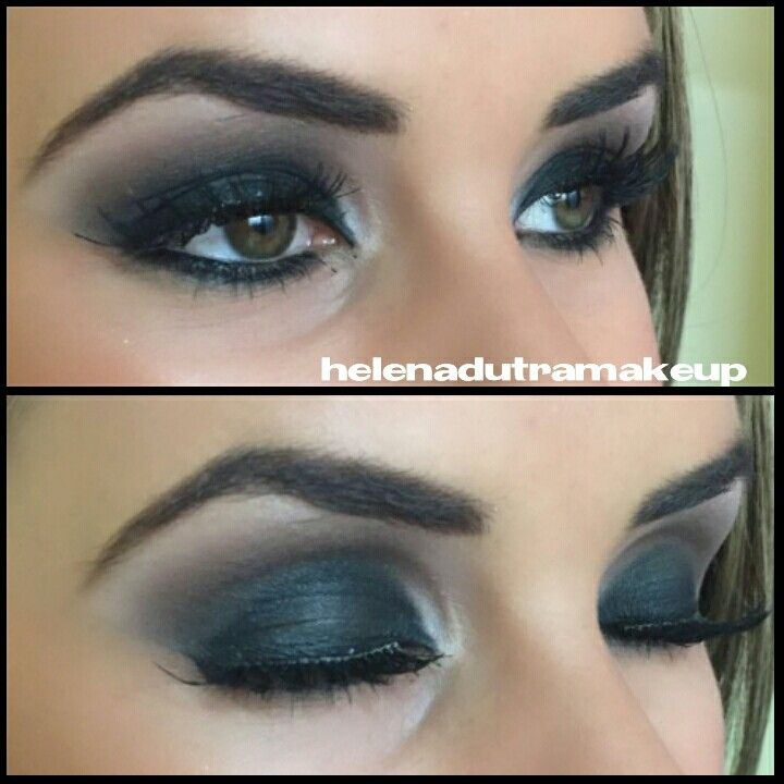 #maquiagem #helenadutramakeup #olhos #makeup
