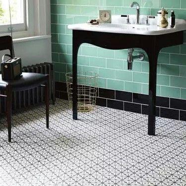 Fire Earth Tile Tile Floor Wall And Floor Tiles Bathroom Design