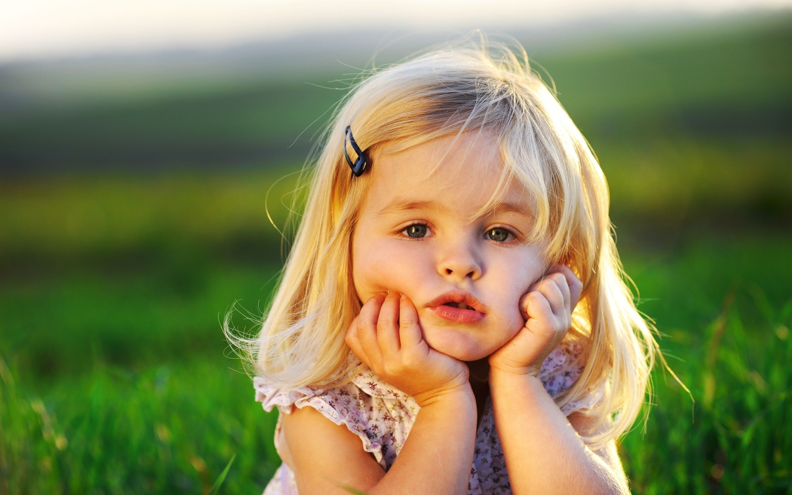 cute baby wallpapers | cute babies pictures | cute baby girl