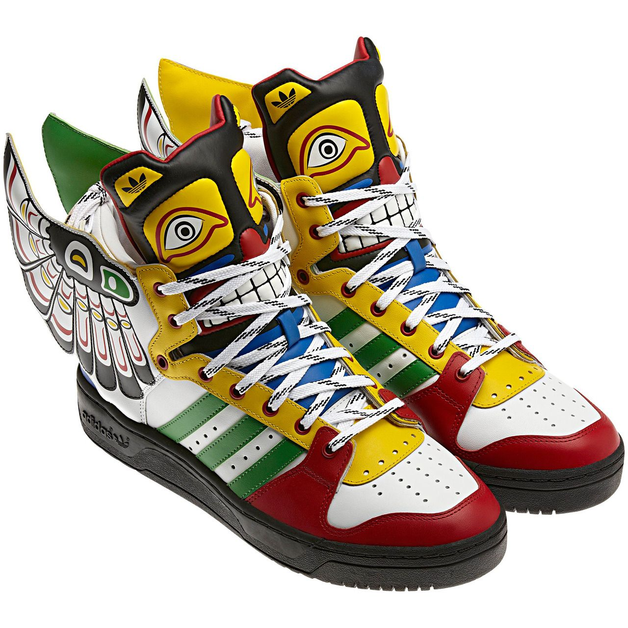 Nike Dunk High Toy Story Andy Shoes Must have <3 &#124; Awesome! &#124; Pinterest &#124; Nike  dunks, Clothes and Sneaker heads