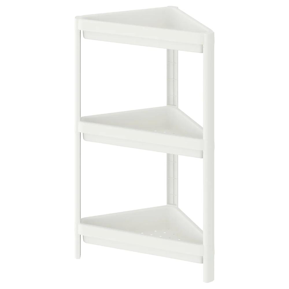 36++ Ikea small corner shelf trends