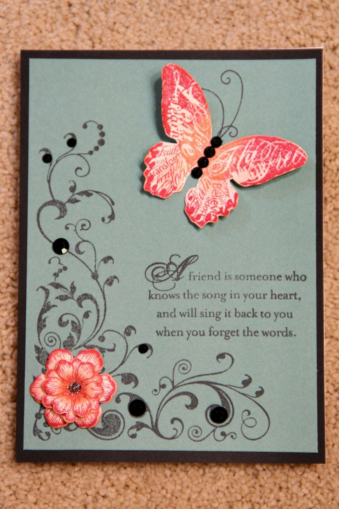 Pin by tracy banks on card ideas pinterest card ideas