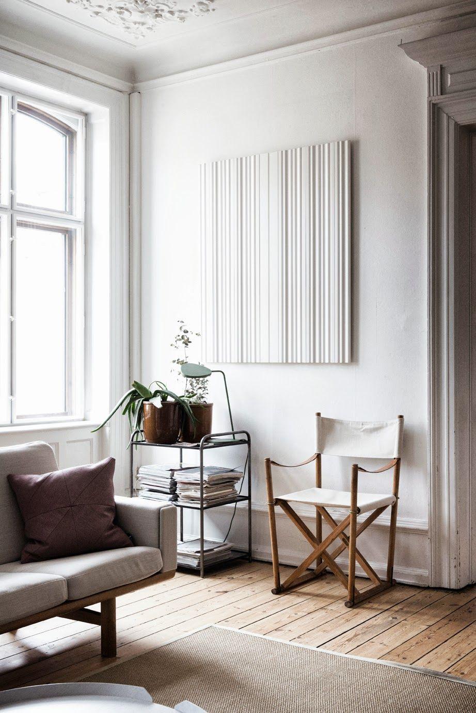 pin von lena parker duncan auf home pinterest wohnzimmer sch ne wohnungen und wohnen. Black Bedroom Furniture Sets. Home Design Ideas