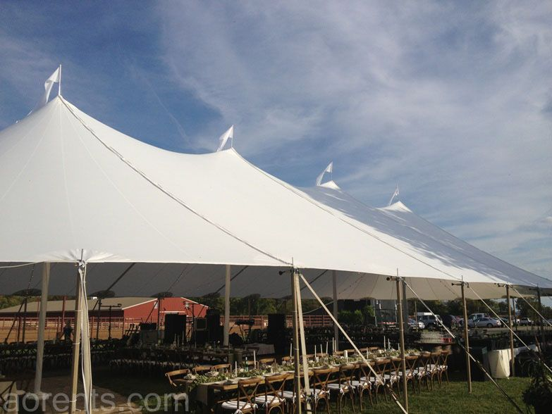 Tidewater sailcloth tent - All Occasions Event Rental - Cincinnati Ohio & Tidewater sailcloth tent - All Occasions Event Rental - Cincinnati ...
