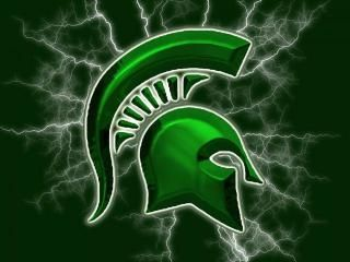 Michigan State Spartans Wallpaper Michigan State Spartans