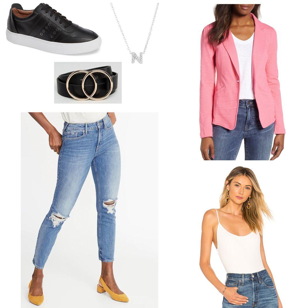 6 Stunning 21st Birthday Outfit Ideas 21st birthday