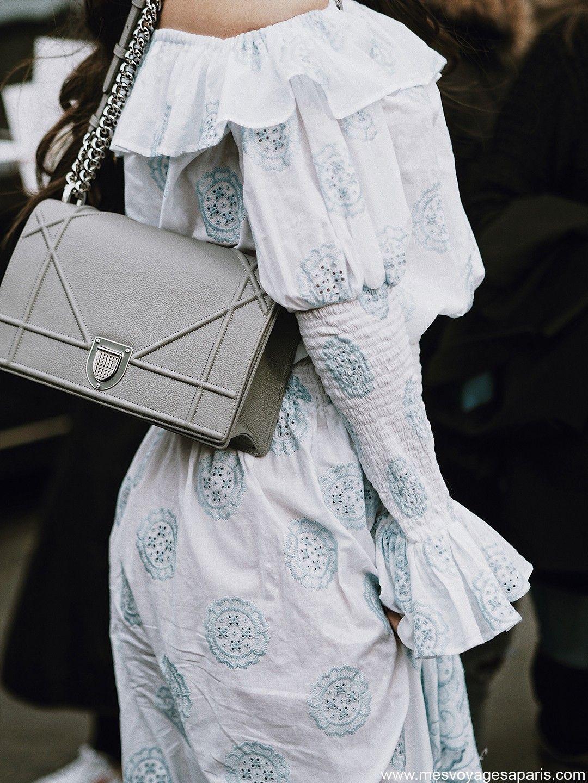 e901d7bc1c1c Dior Diorama Bag
