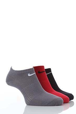 coût de sortie Femmes Nike Chaussettes Formateur Noir meilleur fournisseur magasin de destockage peu coûteux jeu Finishline Cj2fmDsV8