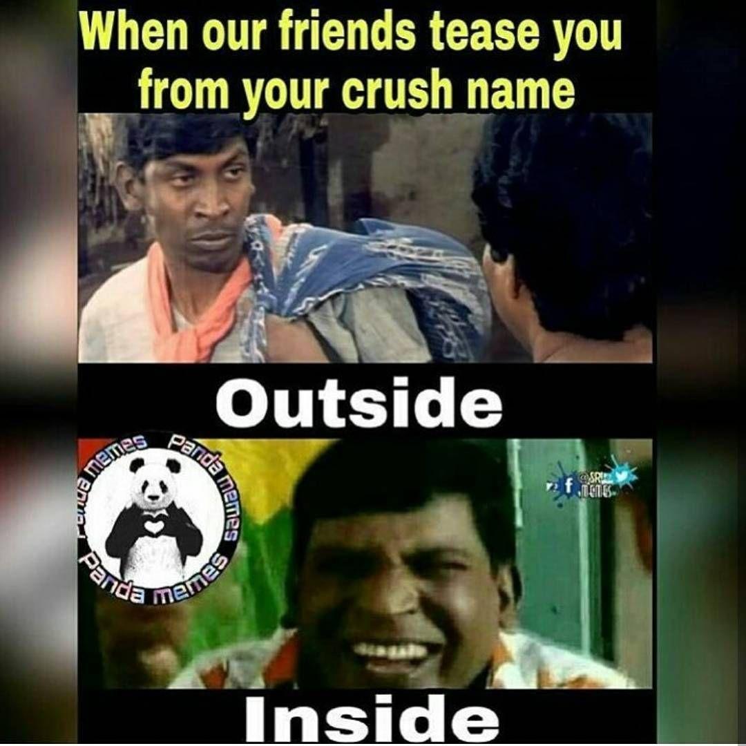 Pin by raavan on Tamil trolls | Comedy memes, Tamil funny ...
