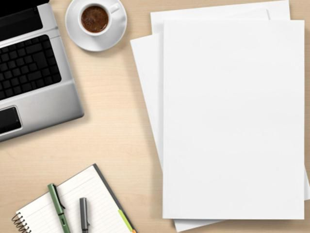Best Options for Addressing Email Cover Letters - email cover letters