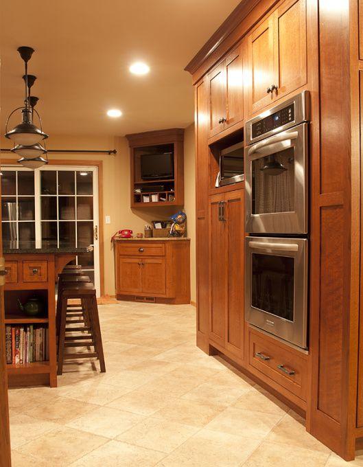 Best Quarter Sawn Oak Kitchen Cabinets Google Search 400 x 300