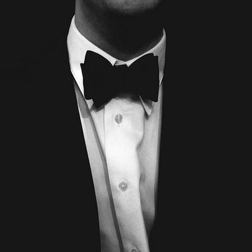 "luxury-man: ""http://luxury-man.tumblr.com/ "" ."