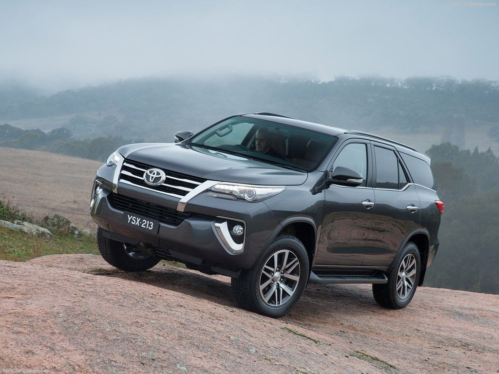 2019 Toyota Fortuner Philippines Release Date And Specs Toyota Fortuner 2016 Toyota Toyota Cars