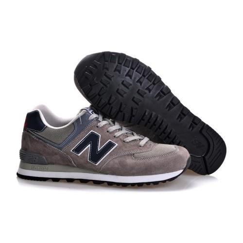 Мужская обувь new balance classics   Брендовая одежда   Pinterest ee1cd2aff61