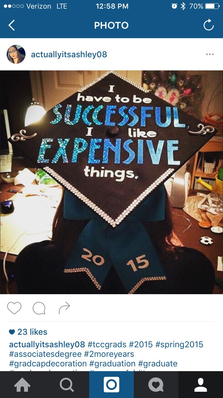 #GraduationCap #Graduation #GraduationCapDecoration