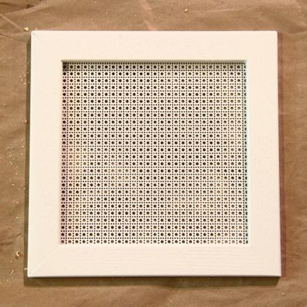 Let S Face It Every House Has Them Those Unsightly Objects You Just Can T Stand To Look At Whether They Are E Bathroom Vent Fan Diy Bathroom Vent Covers Diy