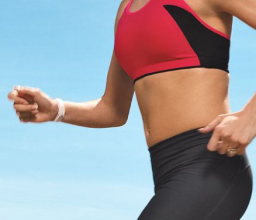 As a Runner prone to injury I am always looking for ways to improve my form. Check out these techniq...