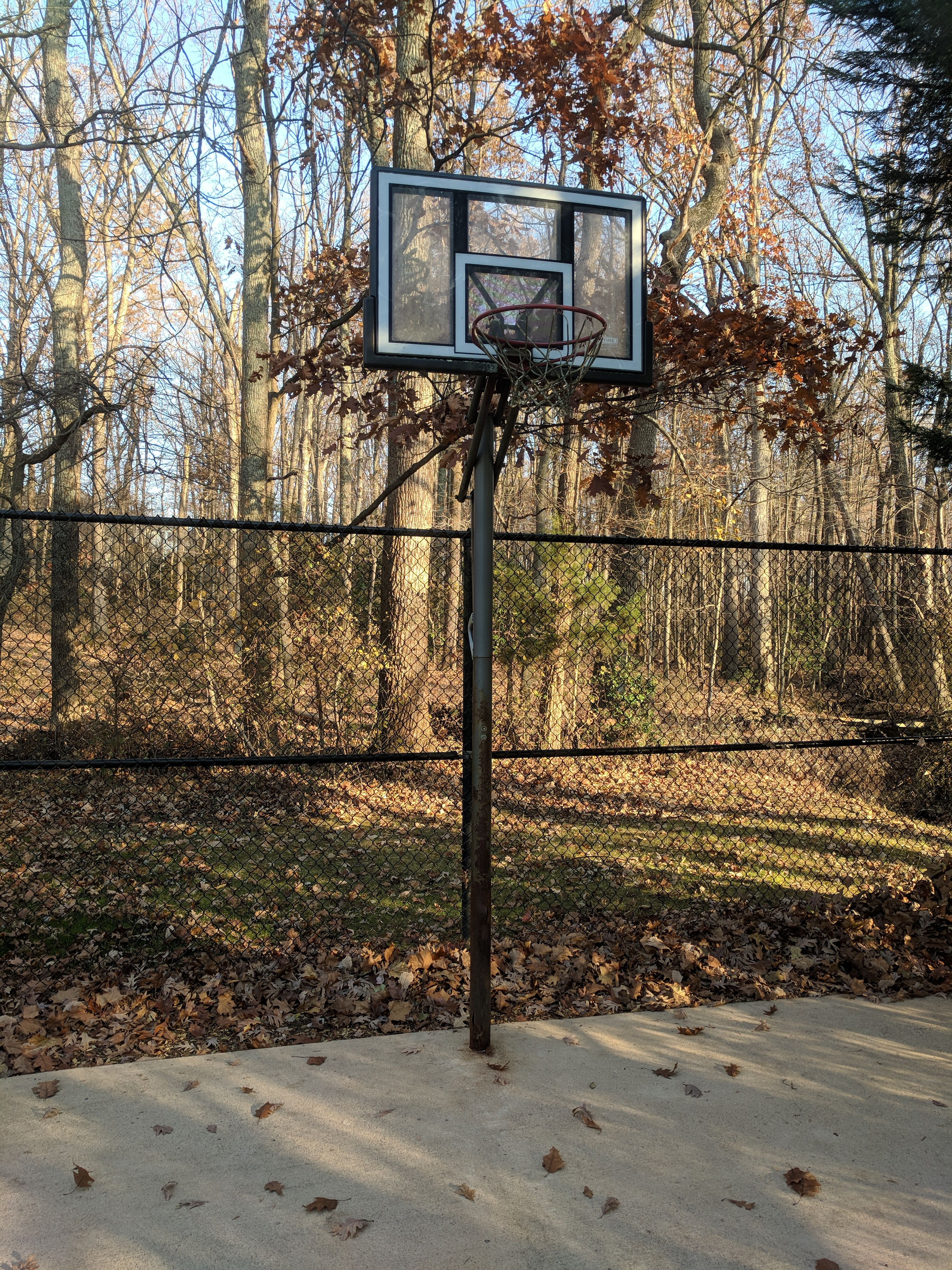 Basketball Hoop Assemblers Call 240 764 6143 In Brandywine By Furniture Assembly Experts In 2021 Lifetime Basketball Hoop Basketball Hoop Spalding Basketball Hoop