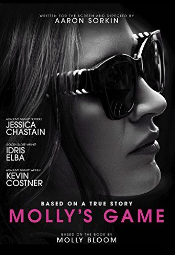 MollyS Game Streaming