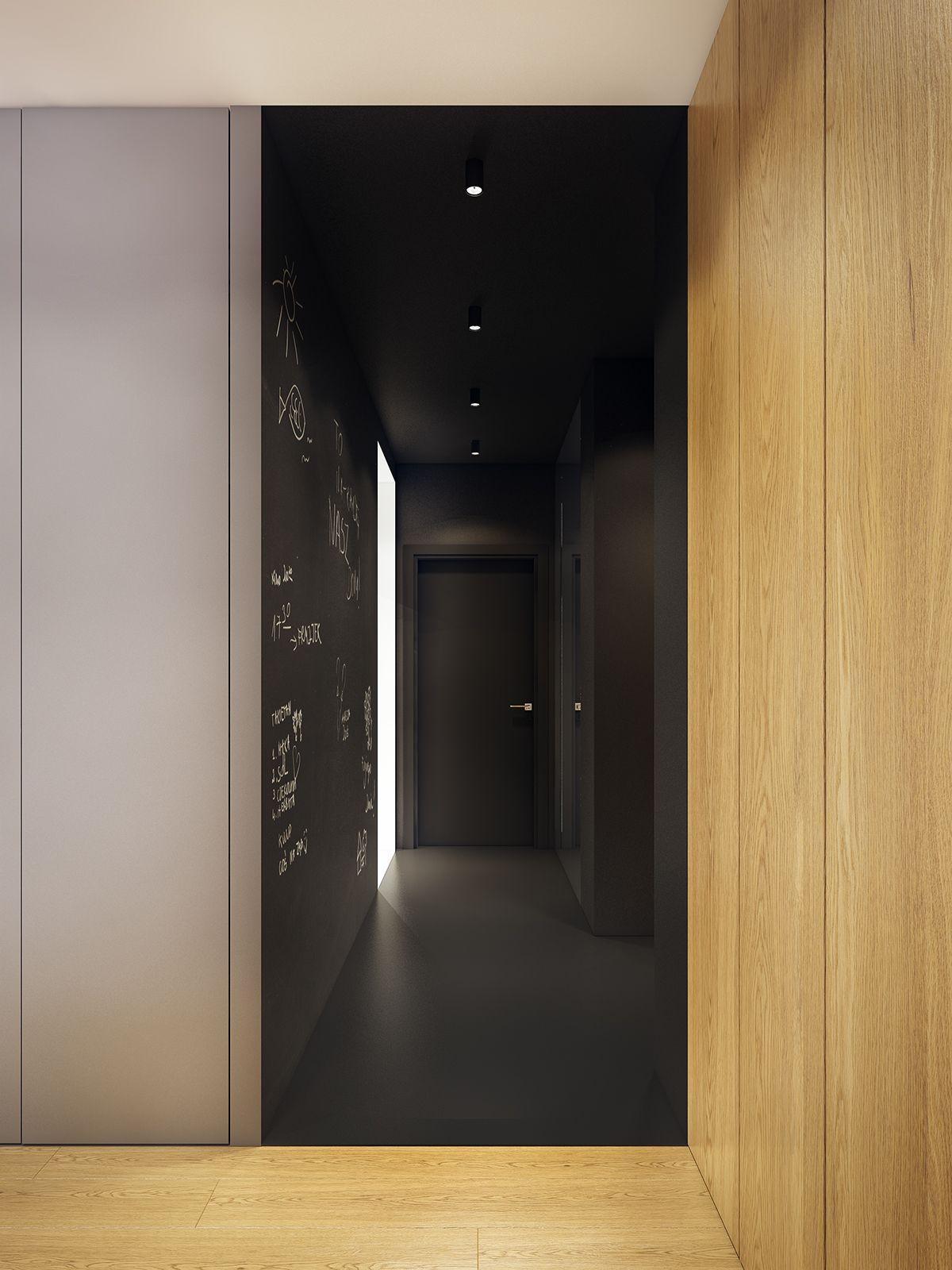 Moderne Zwei Zimmer Wohnung   Blog
