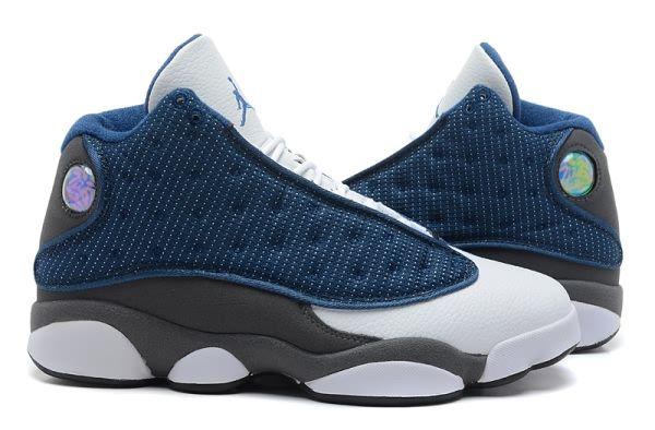 buy cheap 19796 31011 Pin on Air Jordan Shoes