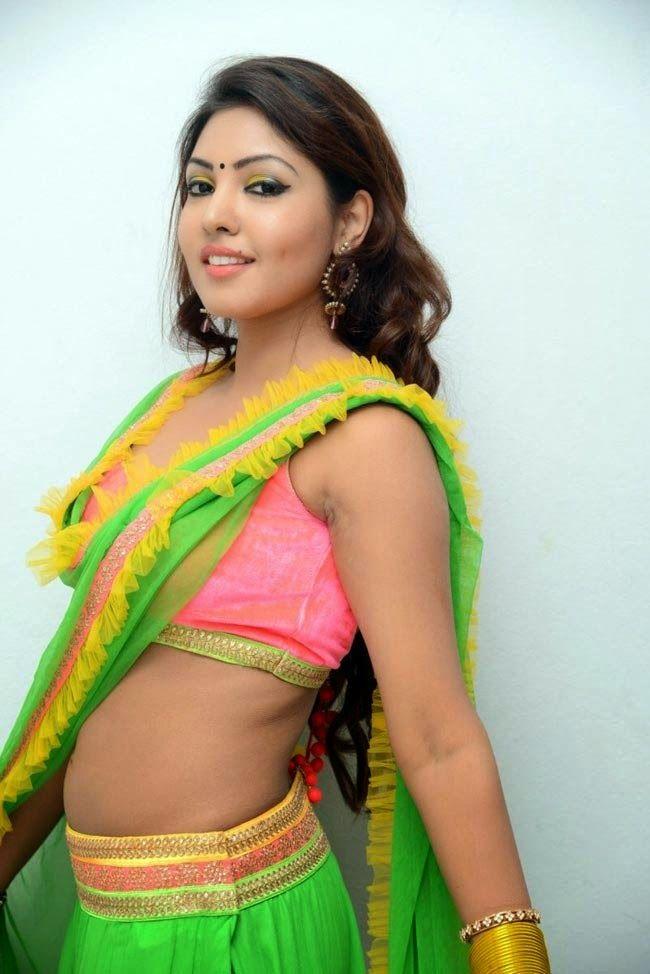 punjabi girl sexy nude video