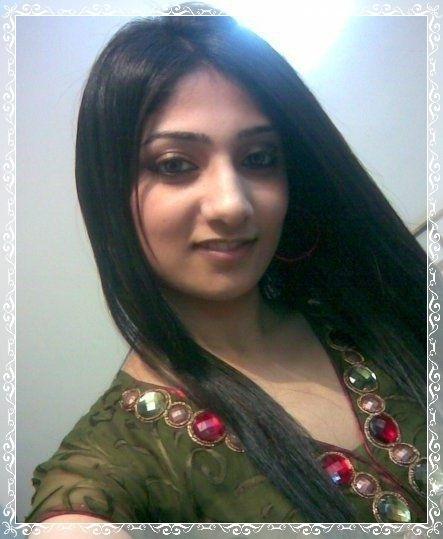 Young pakistani dating