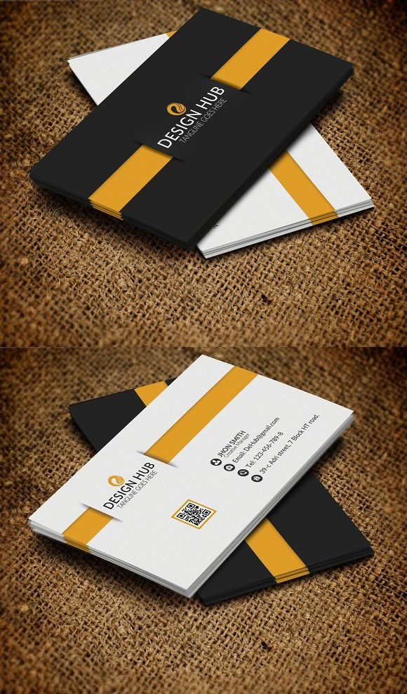 Creative Business Card Template Business Cards Creative Templates Graphic Design Business Card Business Cards Creative