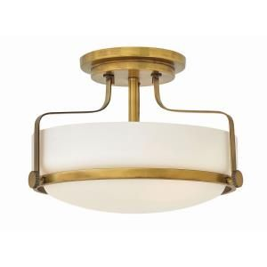 Semi flush mount ceiling lighting fixtures canada lighting experts semi flush mount ceiling lighting fixtures canada lighting experts aloadofball Choice Image