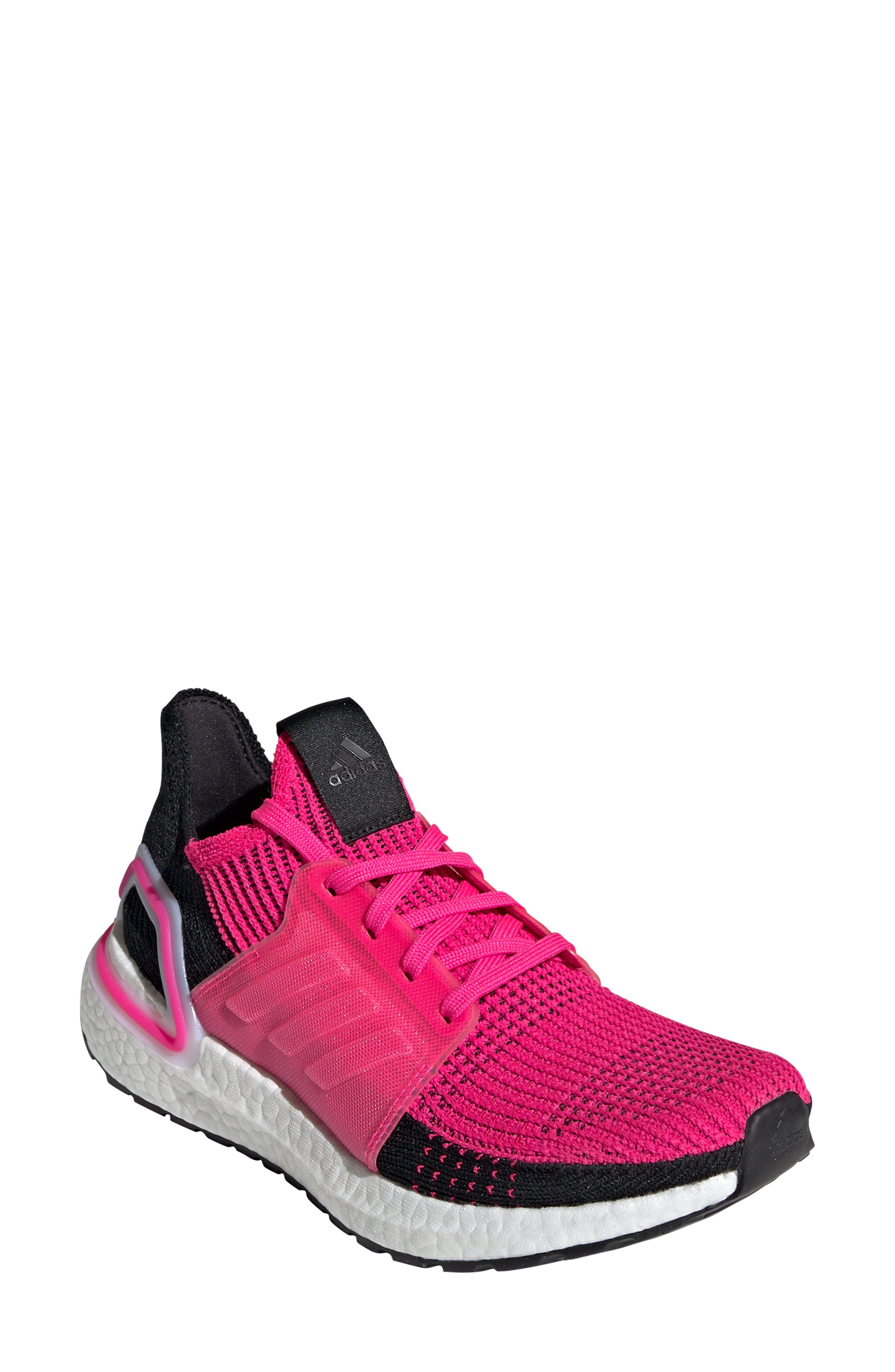 Adidas Performance Women Ultraboost Primeknit Sneakers