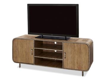 Universal Furniture Universal Furniture Furniture Storage Furniture Living Room