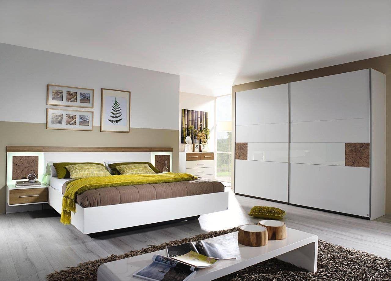 Günstige Schlafzimmer Set in 20  Schlafzimmer set, Komplettes